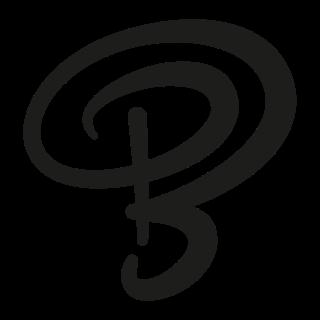 Logomonogram-Image