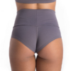 Poledancerka Pull Up Shorts