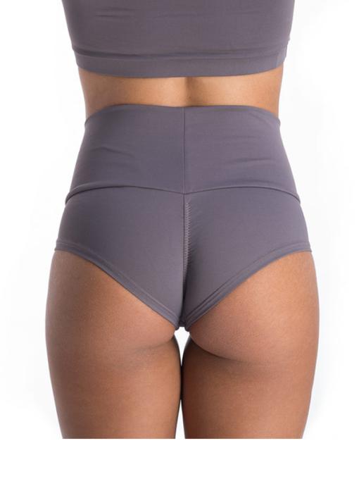 Poledancerka Pull Up Shorts