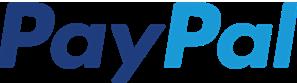 paypal-logo_frei