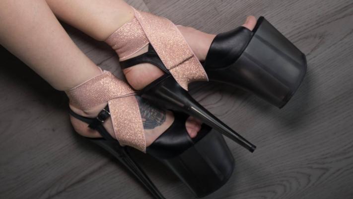 Blog Tutorial Ankle Keeper