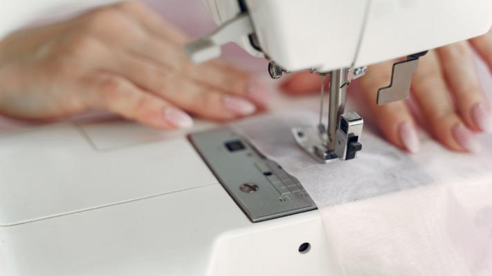 Warum ist gute Polewear so teuer? Blogbeitrag