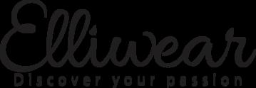Elliwear Logo