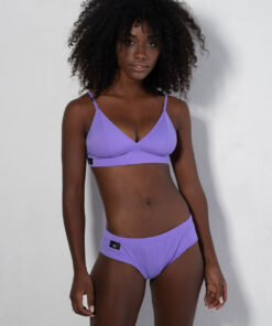 RAD Polewear Monica Peru Set Eco lilac