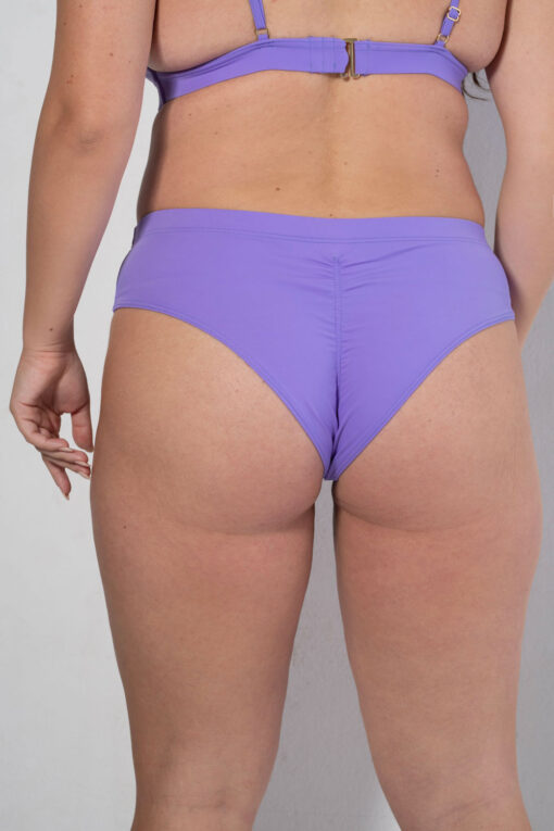 RAD Monica Bottom Eco lilac
