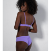 RAD Polewear Peru Bottom Eco lilac