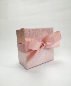Geschenkbox Gutschein Geburtstag Weihnachten