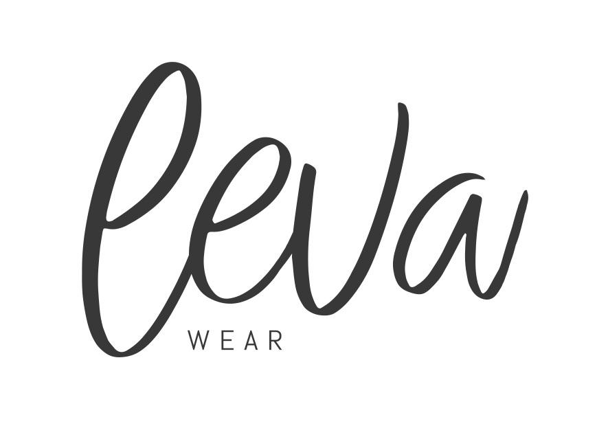 Leva Wear Logo